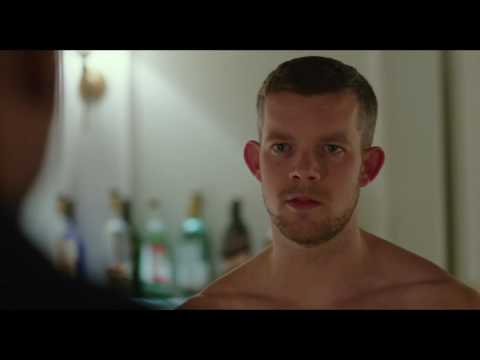 The Pass 2016 Russell Tovey Drama   HD Movie