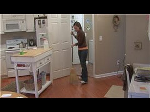cleaning-tips-:-how-to-wash-laminate-floors