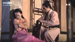 Lo Lus Koj Hais MV (Xuan Yuan Sword 3 Rift of the Sky)