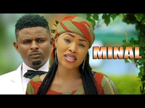 MINAL (Official Music Video) ft. Nura Dan Fulani and Fati Abubakar.