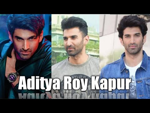 Aditya Roy Kapoor Hairstyle Youtube