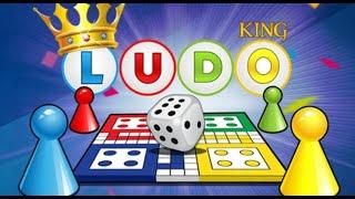 winner you vs computer Fun Dice Gamel Ludo Club,Lodu gamel Android Games I Best Lodu mobile games.