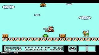 La cosa MAS ESTUPIDA QUE HICE #9 / Mario 3 Serie
