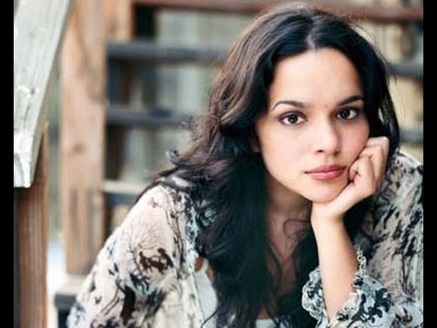 Norah Jones . Day Breaks . Day Breaks . Lyrics