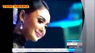 Yuni Shara -  KUCARI JALAN TERBAIK - lagu lawas yg Indah - 1,65