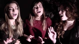 og3ne singing emotion live cover lisa amy shelley