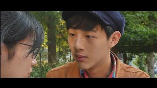 Video Always / Only You (Korean Movie) Trailer with Eng Subtitle ALL RIGHT RESERVED TO OWNER!! NO COPYRIGHT INFRINGEMENT download MP3, 3GP, MP4, WEBM, AVI, FLV April 2018