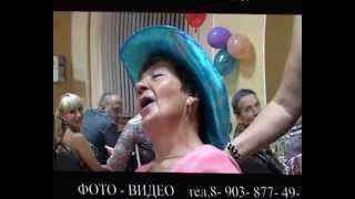 свадьба в курске шляпа читает мысли(КУРСК СВАДЬБА, СВАДЬБА В КУРСКЕ, СНЯТЬ СВАДЬБУ В КУРСКЕ,ВИДЕО-ФОТОСЪЕМКА СВАДЬБЫ В КУРСКЕ, КЛАССНОЕ ВИДЕО..., 2012-10-07T13:45:13.000Z)