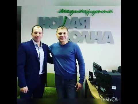 Алексанян Артур Гарушевич генеральный директор сети фитнес клубов ПРАЙМ Волгоград