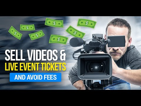 how to watch pay per views for free online live