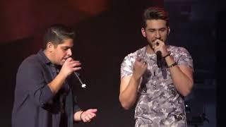Anti-Amor (part. Gustavo Mioto)  Jorge e Mateus