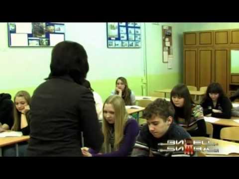 ВидеоБитва. Не мОщные - Женщины россии