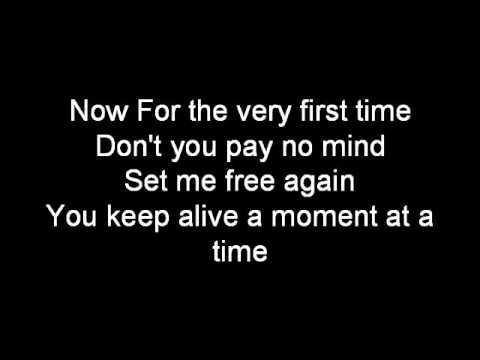 Foo Fighter Walk Lyrics