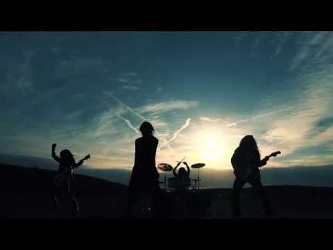 CONCERTO MOON - NOAH'S ARK【Music Video】