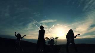 2017年10月25日発売の最新アルバム「TEARS OF MESSIAH」からMusic Video...