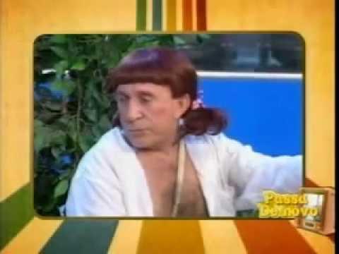 lesbian tranny sex