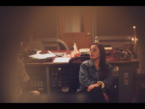 Leah Grams Johnson- The Making of Jaroso