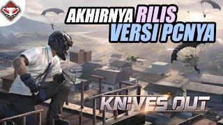Akhirnya Rilis versi PCnya - Knives Out - PC Games Reviews