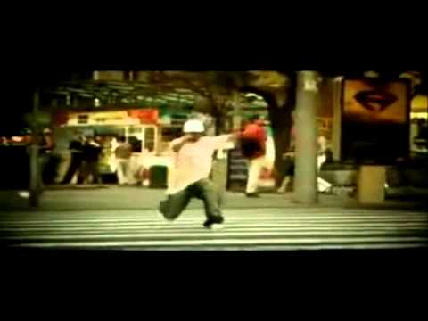 Sugarhill Gang -  Rapper's Delight (Old School Mix)