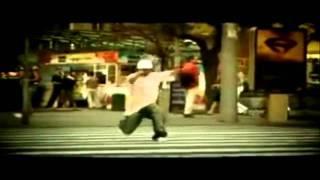 Sugarhill Gang -  Rapper