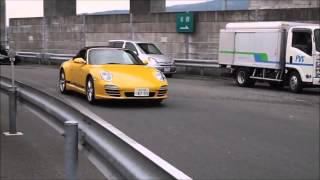 Stupid Rich People Super Car Fails  1