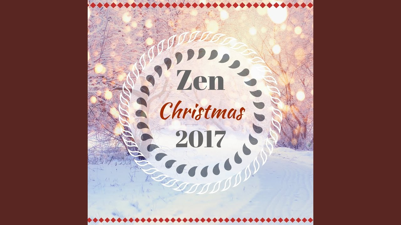 Oh Christmas Tree (O Tannenbaum, Traditional German Christmas Song ...