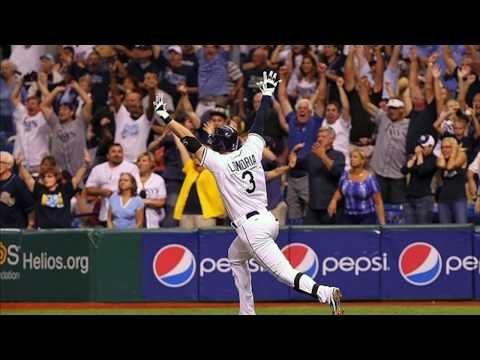 MLB - Game 162 / Game 163 / Wild Card Game - Best Moments