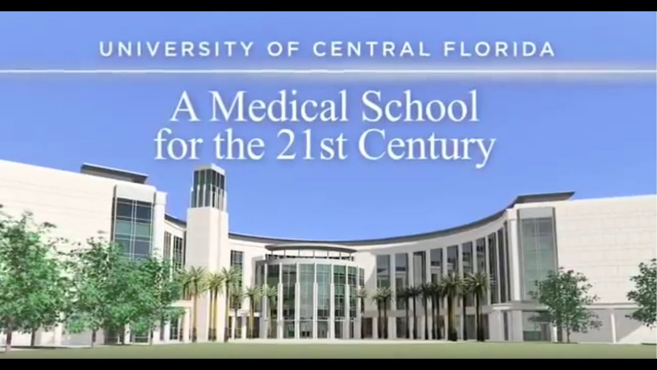 A Medical School for the 21st Century 1