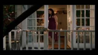 Walk Away Movie Clip - HSM 3 (HQ)