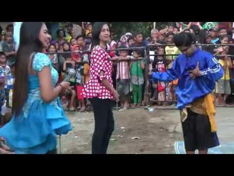 Kelangan--Rogo Samboyo Putro--Terbaru (Artis Rogo Samboyo Putro/Live ds Drenges Kertosono)