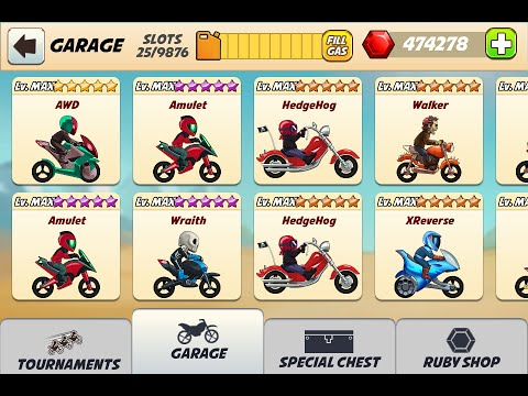 OurBikeRaceTournamentsHackModGameviewModIsPossible