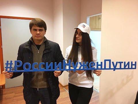 375: Крах экономики России назначен на 2021-й год.
