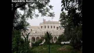 Punjab | Tourist Attractions in Punjab| Tour Places in Punjab - Punjab Tourism