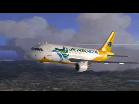 marketing plan of cebu pacific and philippine airlines Get a copy of your itinerary fast and easy no need to call our customer service hotlines or drive to a nearby ticketing office now you can do it all here, online.