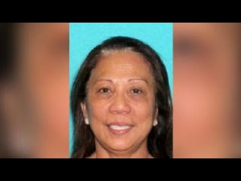Vegas police: Marilou Danley no longer person of interest