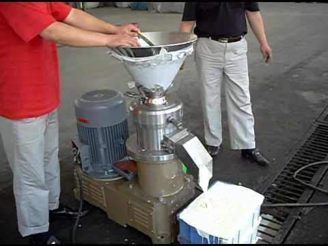 Купить Alpro Йогурт Кокосовый соевый, обогащенный кальцием и .