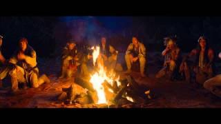 """A MILLION WAYS TO DIE IN THE WEST Clip """"Die Indianer"""" [HD]"""