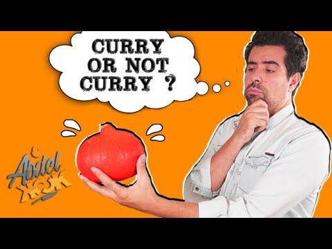 curry-vegan-🍛-ingrédient-mystère