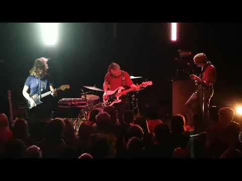 Pip Blom - School - Live At Hebden Bridge Trades Club