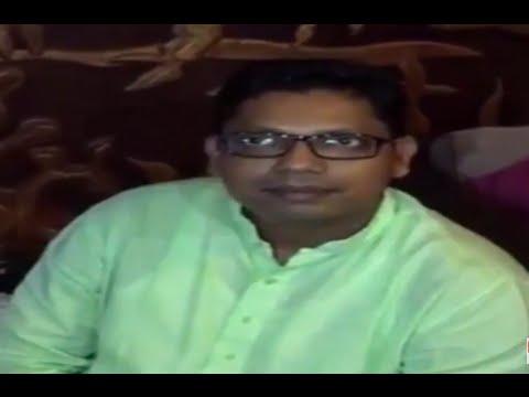 এবার মন্ত্রী এমপি কে গান শোনাল জাহিদ   Modhu Hoi Hoi Bish Khawaila