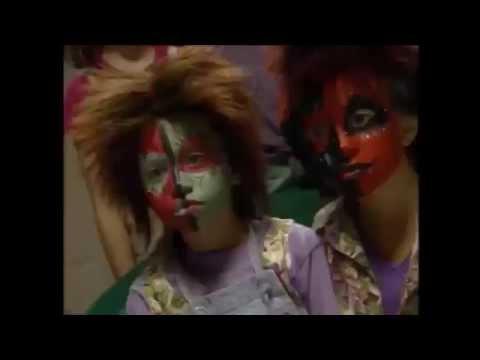 Mary-Kate & Ashley Olsen - Very, Very, Very Unbelievably Scary