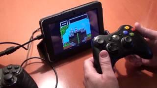 видео Как установить игры и приложения с компьютера на Windows Phone 8