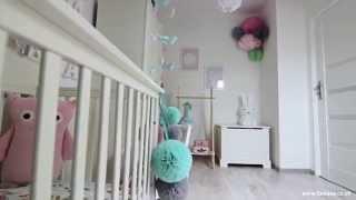 Nursery Furniture Sets At Funique.co.uk