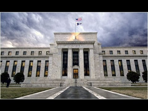 FIRSTLOOK-Inside-the-FEDERAL-RESERVE,-USD,-CASH,-GOLD-monetary-SYSTEM-Americas-Money-Vault-PART-3