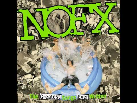 NOFX - All Outta Angst