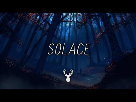 Solace  Chill Mix