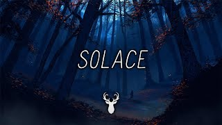 Solace | Chill Mix