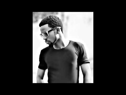 Aboa Sika by BISA KDEI