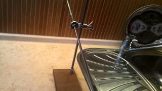 Приспособление для заточки ножей(, 2014-04-12T20:45:53.000Z)