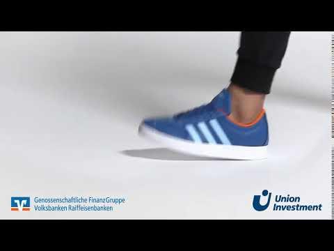 adidas Fondssparen mit adidas Fondssparen Fondssparen mit Fondssparen mit mit Fondssparen adidas adidas adidas Fondssparen mit W92IDEH